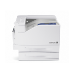 Xerox 7500V_DT Colour 1200 x 1200DPI A3 laser printer