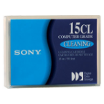 Sony CLEANING CARTRIDGE 4MM