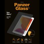 PanzerGlass Apple iPad 10.2' Edge-to-Edge Privacy