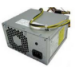 HP 656721-001 power supply unit