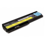 Lenovo 42T4834 Lithium-Ion rechargeable battery