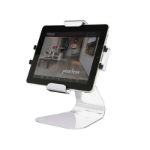 Peerless PTM400S-W notebook stand White