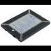 MicroBattery Battery 3.7v 1200mAh Black