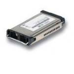 Allied Telesis AT-G8SX GBIC GigaBit Interface Converter 1000Mbit/s 850nm network media converter