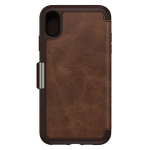 "Otterbox 77-60133 6.5"" Folio Brown mobile phone case"