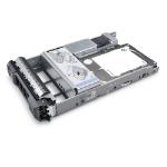 "DELL 400-BJST internal hard drive 2.5"" 600 GB SAS"