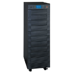 Tripp Lite SmartOnline 120kVA Modular 3-Phase UPS System, On-line Double-Conversion International UPS