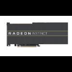 AMD Instinct MI50 Radeon Instinct MI50 32 GB High Bandwidth Memory 2 (HBM2)