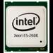 HP 660597-L21 processor