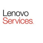 Lenovo 5WS0G18300 warranty/support extension