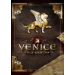 Nexway Act Key/Rise of Venice - Gold Edition vídeo juego Oro PC Español