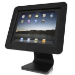 Maclocks iPad Kiosk