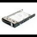 "Origin Storage 240GB 2.5"" SATA III Serial ATA III"