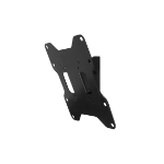 "Peerless TRT632 flat panel wall mount 94 cm (37"") Black"