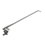 ASUS 13NB04R2M02011 notebook spare part Hinge