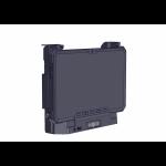 Havis DS-DELL-616 holder Tablet/UMPC Black Passive holder