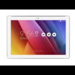 ASUS ZenPad Z300M-6B031A 16GB White tablet
