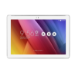 ASUS ZenPad Z300M-6B031A 16GB White tablet
