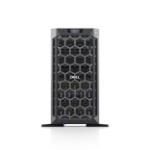 DELL PowerEdge T640 servidor 1,7 GHz Intel® Xeon® 3106 Torre (5U) 750 W