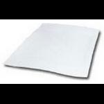 Kodak Alaris 1690783 equipment cleansing kit Equipment cleansing dry cloths Screens/Plastics