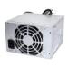 HP Power supply (320 W) 320W Metallic power supply unit