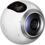 Samsung Gear 360 action sports camera Full HD CMOS 25.9 MP Wi-Fi 152 g