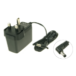 2-Power AC-9000UK compatible AC Adapter inc. mains cable