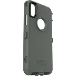 "Otterbox 78-51599 5.8"" Shell case Green mobile phone case"
