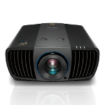Benq LK990 data projector 6000 ANSI lumens DLP 2160p (3840x2160) Ceiling / Floor mounted projector Black 9H.JKD77.15E