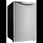 Danby DAR044KA1DDB fridge Freestanding Silver 124 L A+
