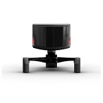 Natural Point TrackIR 5 6DOF Head Tracker Pro Pack