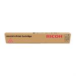 Ricoh 841819 Toner magenta, 18K pages
