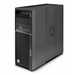 HP Z 640 MT 2.4GHz E5-2620V3 Mini Tower Black