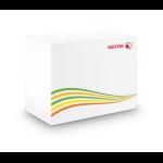 Xerox Tambor. Equivalente a HP CB384A. Compatible con HP Colour LaserJet CM6030 MFP, Colour LaserJet CP6015