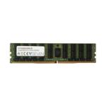 V7 V71920032GB-LR geheugenmodule 32 GB DDR4 2400 MHz ECC