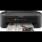 Epson WorkForce WF-2010W inkjet printer Colour 5760 x 1440 DPI A4 Wi-Fi