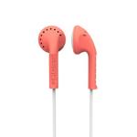 Koss KE10C Coral Intraaural In-ear headphone