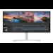 "LG 34WK95U-W pantalla para PC 86,4 cm (34"") 5K Ultra HD LED Plana Negro"