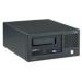 IBM System Storage TS2340 Tape Drive Express Model S43