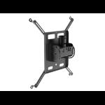 Peerless PJR125-POR project mount