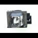 MicroLamp ML10166 165W projector lamp