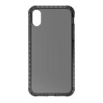 """EFM Zurich Case Armour suits iPhone X/Xs (5.8"""") - Black"""