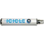 Blue Microphones ICICLE - XLR - USB ADPT