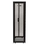 DELL Netshelter SX 42U Freestanding rack Black