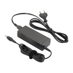 Toshiba Universal AC Adapter - 65w (Z30/Z40/Z50/A30/A40/A50/R40/R50)