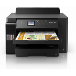 Epson EcoTank ET-16150 inkjetprinter Kleur 4800 x 1200 DPI A3 Wi-Fi
