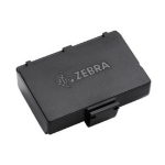 Zebra BTRY-MPV-24MA1-01 printer/scanner spare part Battery
