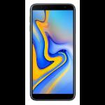 "Samsung Galaxy J6+ SM-J610F 15.2 cm (6"") 3 GB 32 GB Single SIM 4G Grey 3300 mAh"