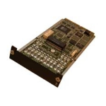 Audiocodes M1K-VM-MPM Internal networking card