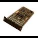 AudioCodes Mediant 1000 Spare part - Media Processing Module DSP-based Mediant 1000 Media module for digital/mi